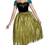 Top 2015 Adult #Halloween Costumes from #zulily