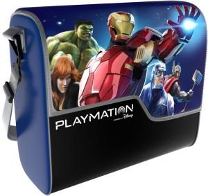 Playmation Bag