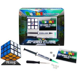 RubikSpeedCube