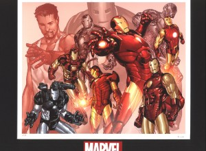 iron-man-war-machine-1