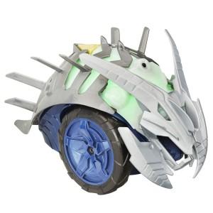 prowler bot