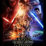 Star Wars: The Force Awakens Trailer | #StarWars #TheForceAwakens