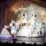 Disney Live is an Interactive Show the Whole Family Will Love | #Disney #DisneyLive