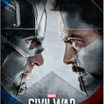 Marvel's Captain America: Civil War Trailer! | #CivilWar #Marvel