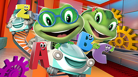 letter-factory-adventures-leaptv-reading-game_39201_1