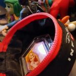 Disney Infinity PowerA Accessories | #Gaming #VideoGames #PowerA #DisneyInfinity
