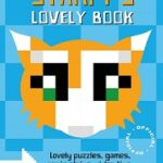 YouTube Superstar Stampy Cat's First Book is Here! | #StampyCat #Minecraft