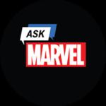 Marvel Introduces Ask Marvel