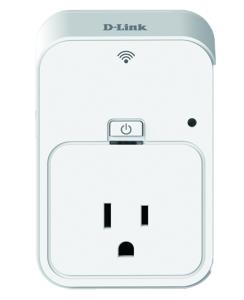 dlink smart plug