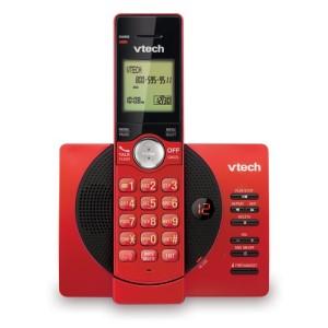 vtech red phone