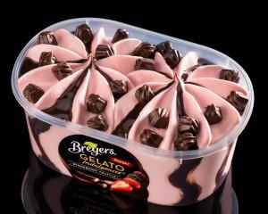 BGI StrawberryTruffle Tub (2)