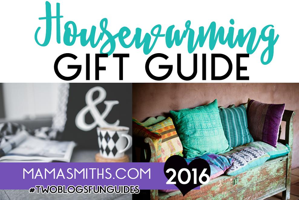 Housewarming Guide Featured