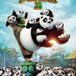 3 Reasons You Should Go See Kung Fu Panda 3 | #KungFuPanda3 #DreamWorks
