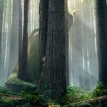 Disney's Pete's Dragon Teaser Trailer is Amazing (See It Here) | #PetesDragon