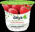 daiya yogurt
