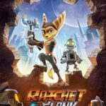 Ratchet & Clank Movie – Watch the First TV Spots Here!