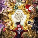 P!nk Partners with Disney's Alice Through The Looking Glass + The New Poster | #DisneyAlice