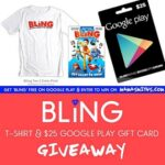 BLING is a Hit with Kids + Free Activity Sheets & a #Giveaway | #Bling #BlingMovie