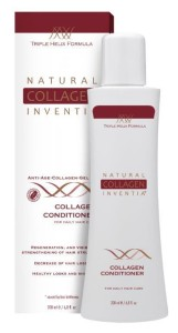 Collagen Conditioner