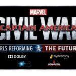 Win an Internship at Marvel Studios: Girls Reforming the Future Challenge