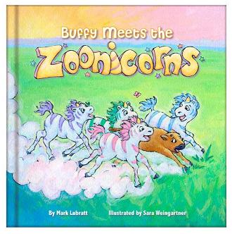 Zoonicorns