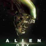 24 Hour Fan-Focused Social Media Event to Launch in Celebration of #AlienDay426