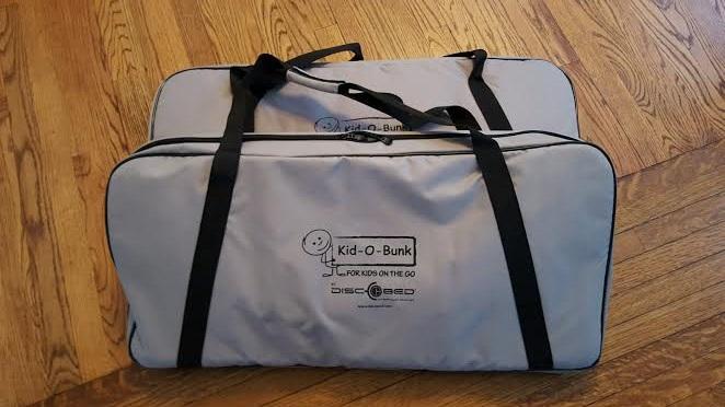 kid-o-bunk-packaging