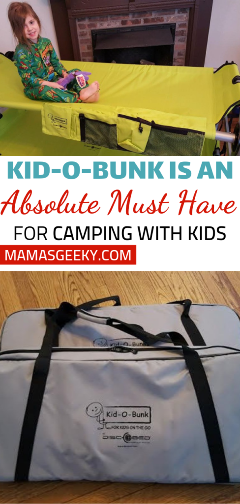 kid-o-bunk-camping-with-kids