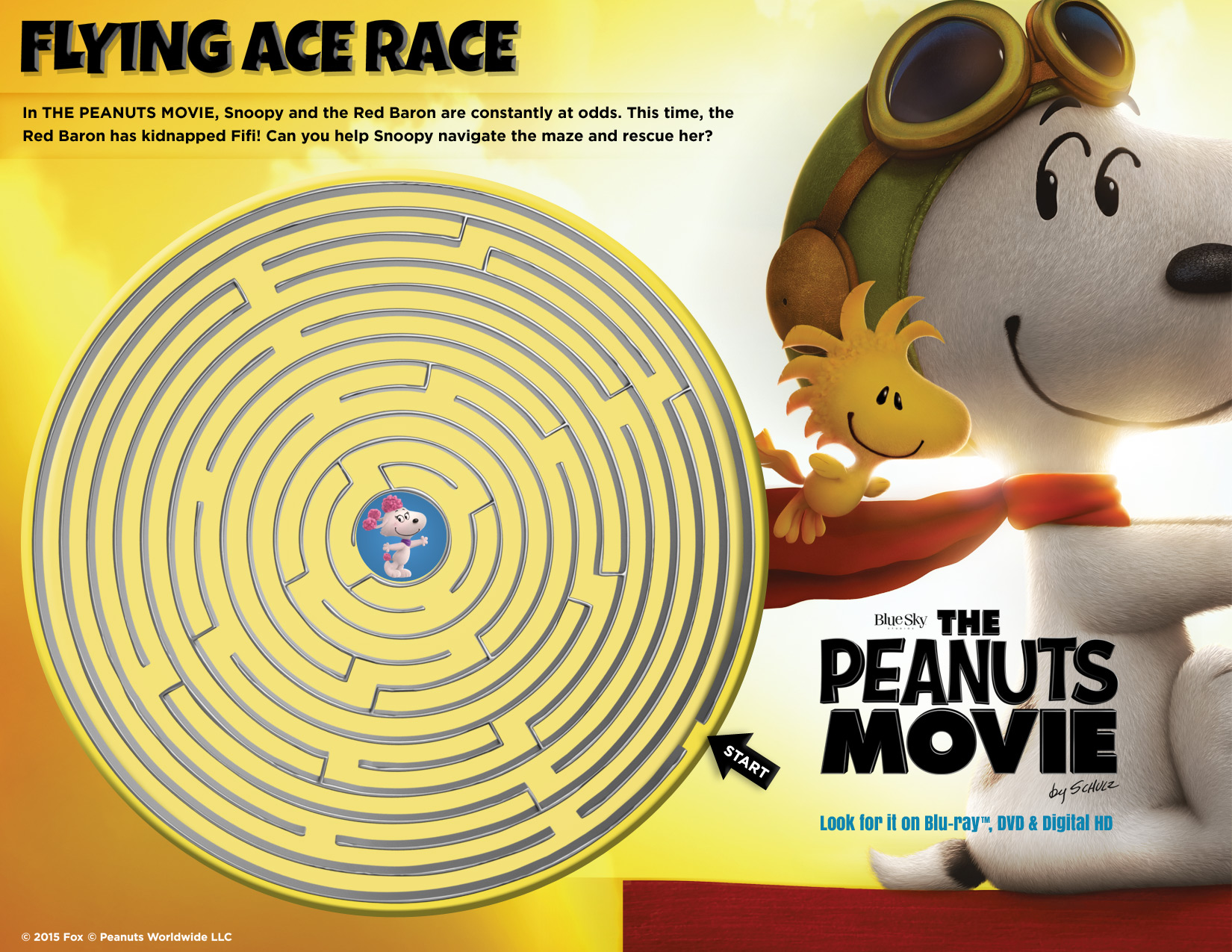 peanuts_toolkit_activities_flyingacerace