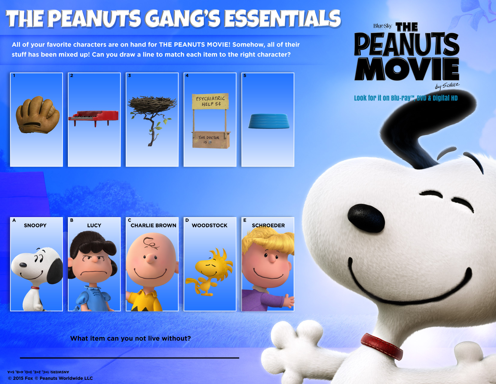 peanuts_toolkit_activities_gangessentials