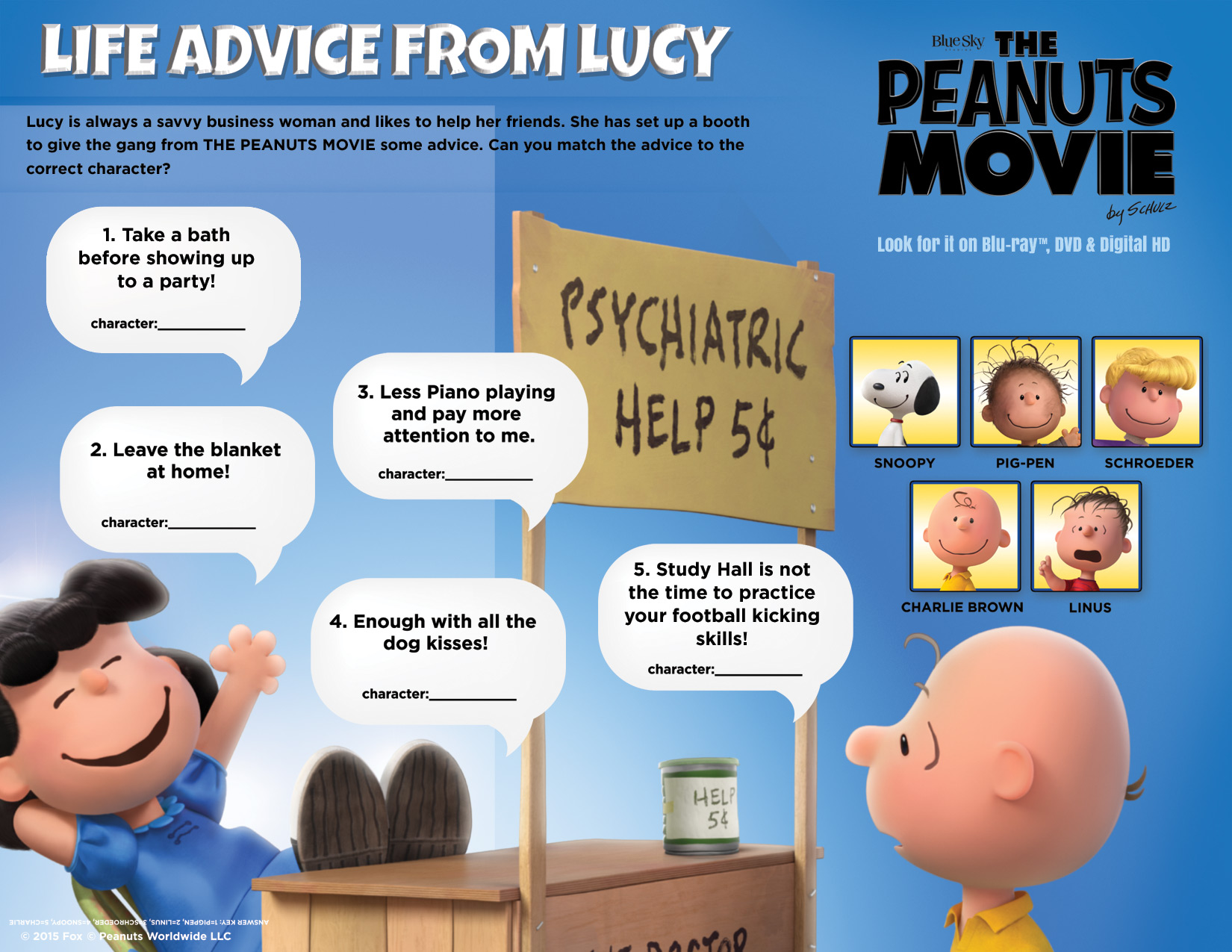 peanuts_toolkit_activities_lifeadvice