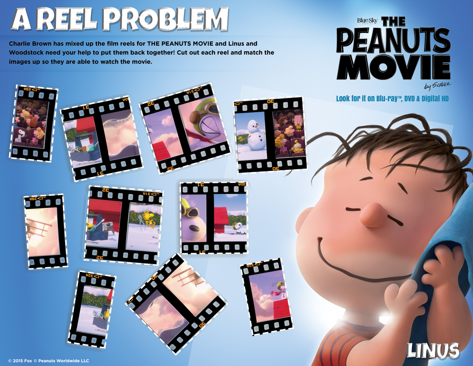peanuts_toolkit_activities_reelproblem