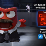 """Riley's First Date"" Available #Free for a Limited Time on #DMA 