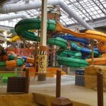 5 Reasons to Spend Spring Break at Kalahari Resorts #Poconos | #KalahariSpringBreak #Giveaway