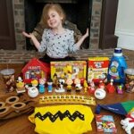 "Plan A ""The Peanuts Movie"" Family Movie Night 