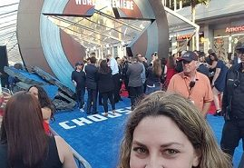 captain america civil war carpet