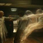 Marvel's Doctor Strange Teaser Trailer | #DoctorStrange #Marvel