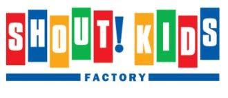 Shout Factory Kids