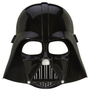 darth mask