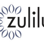 Bringing up Baby: Costs & Habit Insights of the American Mom from zulily.com