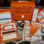 Enter to #Win a Teach My Kindergartener Kit & Prepare for Back to School | #TeachMy