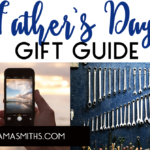 2016 Father's Day Guide | #TwoBlogsFunGuides #FathersDay