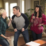 "Tune Into The Real O'Neals ""The Real Retreat"" 