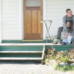 Trailer: DreamWorks Pictures' The Light Between Oceans