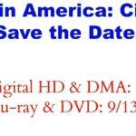 Marvel's Captain America: Civil War Comes Home in September | #CaptainAmericaCivilWar