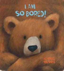 i-am-so-bored