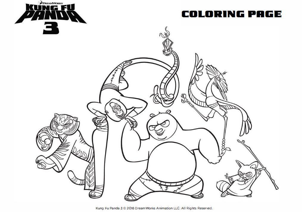 KFP3_ColoringPage1