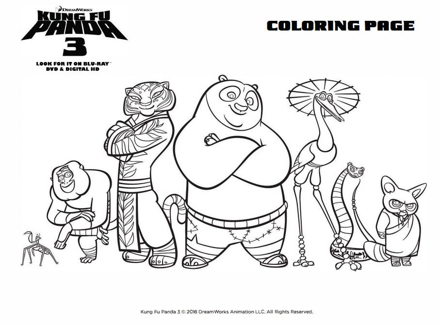 KFP3_ColoringPage2