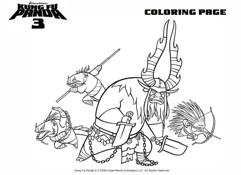 KFP3_ColoringPage3