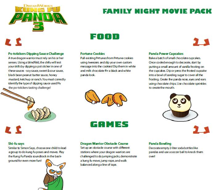KFP3_FamilyMovieNightPack